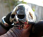 001-Long Live Keith Richards Skull Rings.JPG