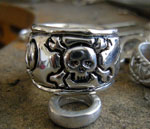 Custom-Band-(Pirate-Skull)