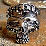 004-Cheech Skull Ring.JPG
