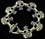 008. Skull and Cross Bones Bracelet.jpg