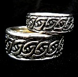015. Custom Celtic Wedding Rings.jpg