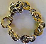 015. Double Link Wrench Bracelet Finished.jpg