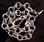 016. Custom Silver Wallet Chain.jpg