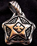 017. Custom Star with Cross Pendant.jpg