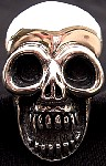 01W. Bald War Ring Silver Skull Ring.jpg
