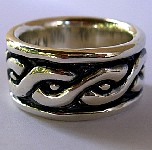 032. Custom Celtic Band.JPG