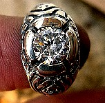 047. Extreem Bling Diamond Ring.JPG