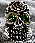04s. Customzed Super Skull Ring 4 Bro Shawn.jpg