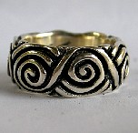 058. Custom Celtic Band.JPG