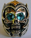 05B. Boneman Skull Ring (customized).jpg