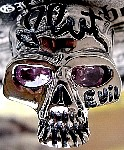 120R. Custom Silver Bad Girl Skull Ring.jpg