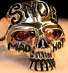 125R. Skull Ring For My Favorite Snob.jpg