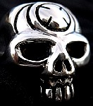 126D. Custom Sterling Silver Skull Ring.jpg