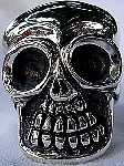 130. My Silver Skull Ring (bald).jpg