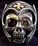 135B. Custom Boneman Skull Ring.jpg