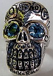 18s. O-Dog's Giant Super Skull Ring.jpg