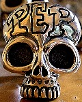 21H. Custom Skull Ring 4 OG Bro Pep Williams.jpg
