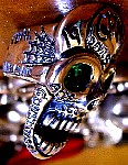 25W. Skull Ring Graffiti On side.jpg