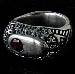 30. Vintage Silver Initial Ring (not engraved yet).jpg