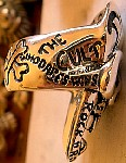 30W. Engraving On Duffy's Ring (the  Cult).jpg