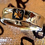 32. Concave Silver Ring With Cross.jpg