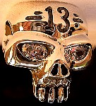 37D. Custom Lucky 13 Skull Ring.jpg
