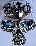 44R. Custom Skull Ring For Sweetheart.jpg