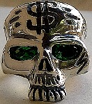 56R. Dirty Money Silver Skull Ring.jpg