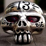 57D. Bro O-Dawg's Other Skull Ring.jpg