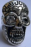 75W  Big John's Huge Silver Skull Ring.jpg
