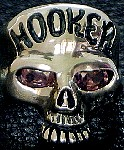87R. Custom Pirate Hooker Skull Ring.jpg
