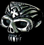 90D. Custom D-man Silver Skull Ring (old).jpg