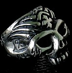 91D. D-man Skull Ring (side).jpg
