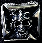 92. Custom  OG Biker Skull Ring (older).jpg