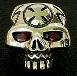 Destinyman_Skull_Ring.jpg