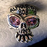 Christine Creed's Skull Ring.JPG
