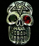 Customized Superskull Skull RIng.jpg