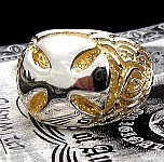 Gold Cross Ring.JPG