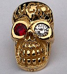 HUGE_Gold_Skull_Ring..JPG